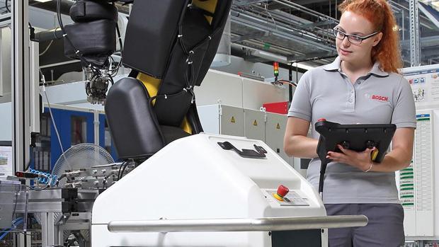 Adidas Airbus Fraunhofer Das Sind Die 10 Unternehmen Mit Der Besten Work Life Balance