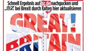 BZ Brexit-Cover