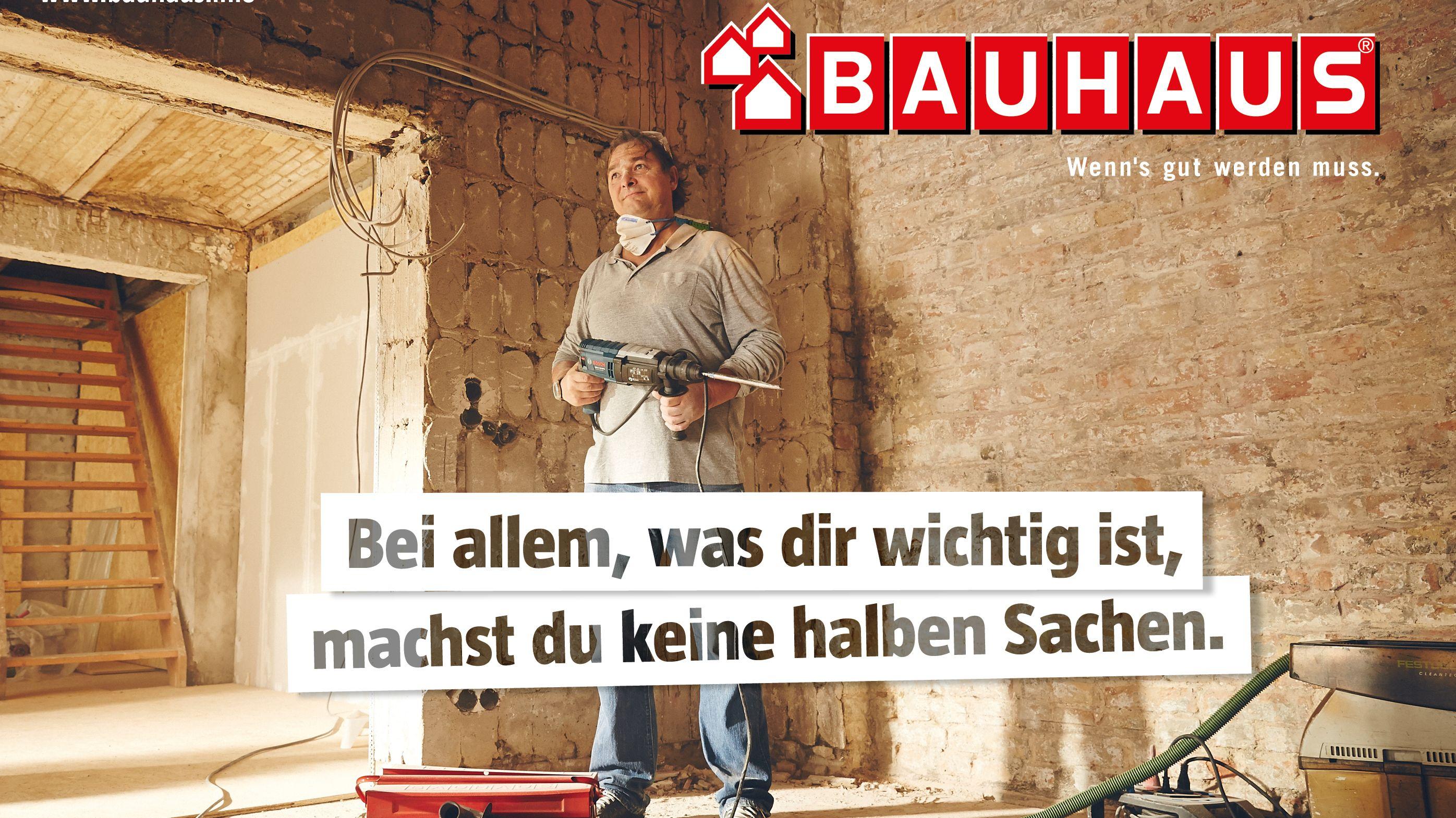 Bauhaus Birkenwerder bauhaus birkenwerder hausdesigns co