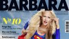 Gruner Und Jahr Zeitschriften joko gruner jahr bringt lifestyle magazin mit joko winterscheidt