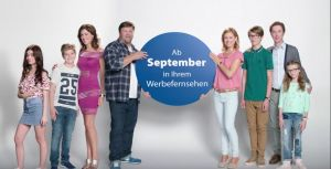Check 24 will ab September mit Humor punkten