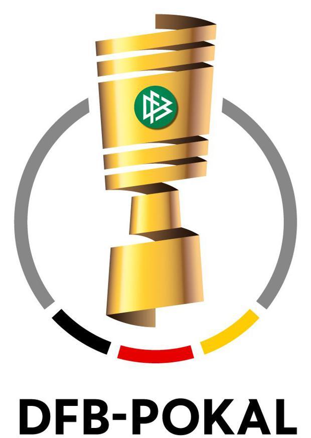 Dfb Pokal Zusammensetzung