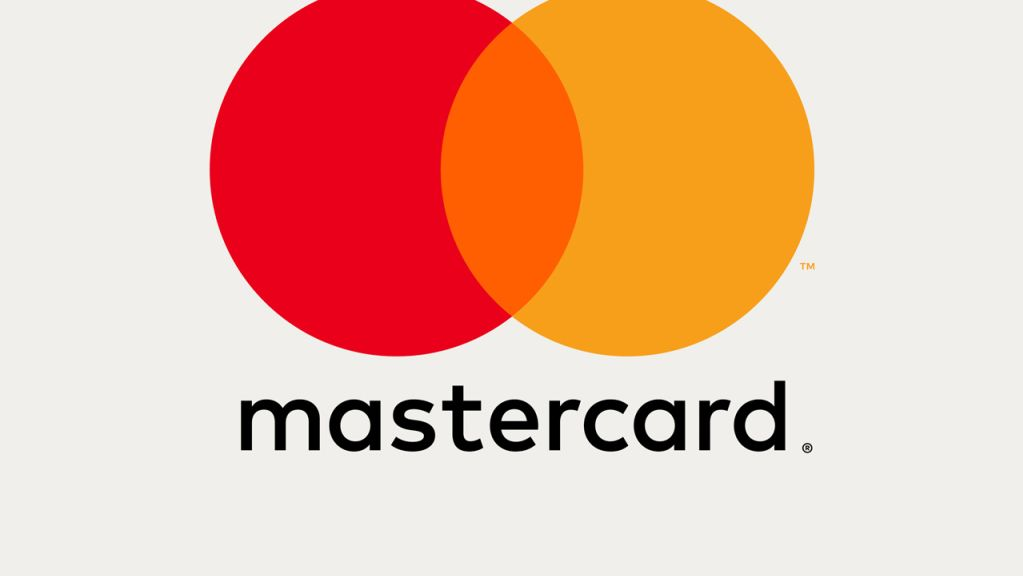logorelaunch mastercard verz252ckt designexperten