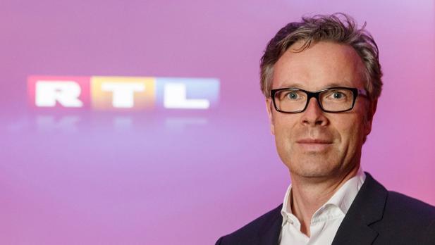 Tv Saison 20162017 Rtl Bittet Wieder Auf Den Heißen Stuhl