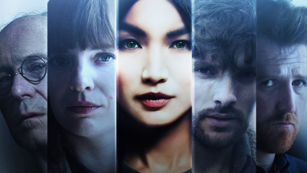 "US-Serienhighlight bei Vox: ""Humans"""