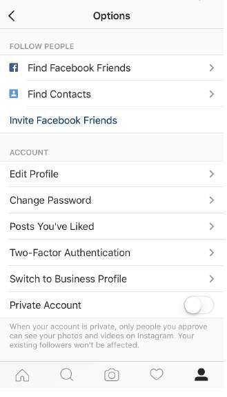 Neue Instagram-Funktion: Mit diesen 4 Schritten erstellen Sie Ihr ...