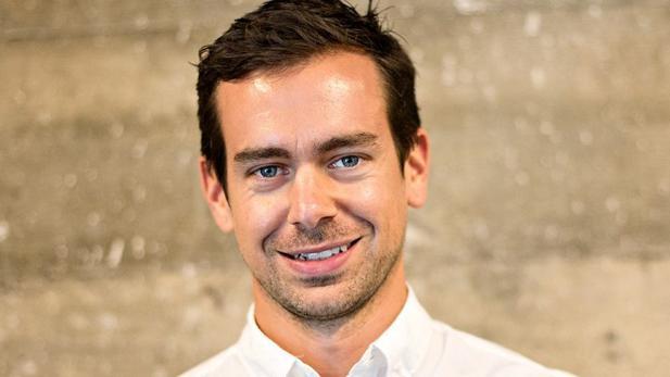 Das Leben Ist Kurz Twitter Boss Jack Dorsey Wendet Sich In E Mail An Mitarbeiter