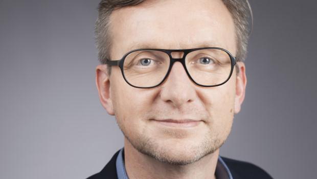 Paid content zeit online verr t erste details zur paywall for Spiegel erscheinungstag