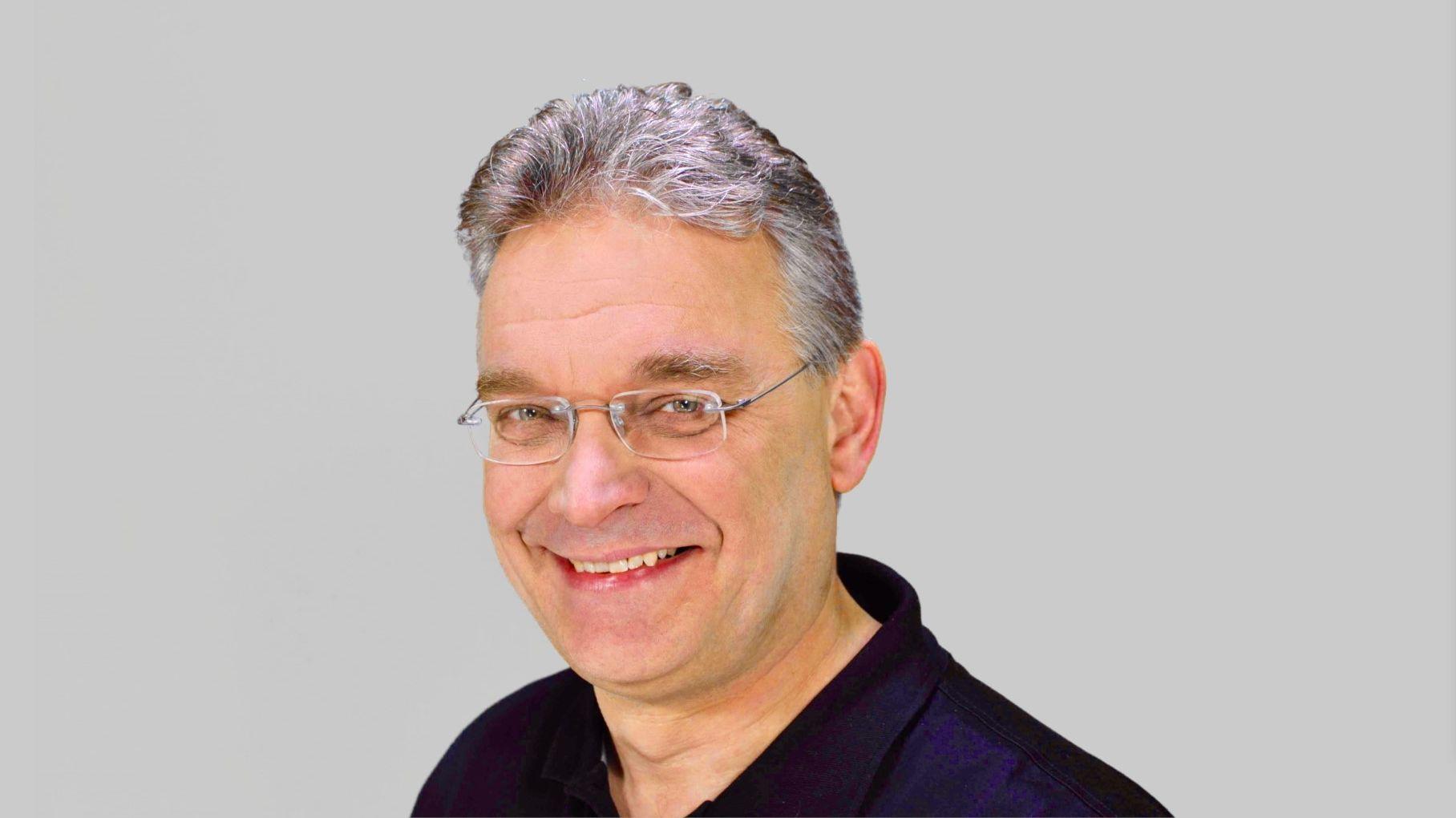 Linkedin ex tofo chef buero e wird redaktionsleiter beim for Business netzwerk