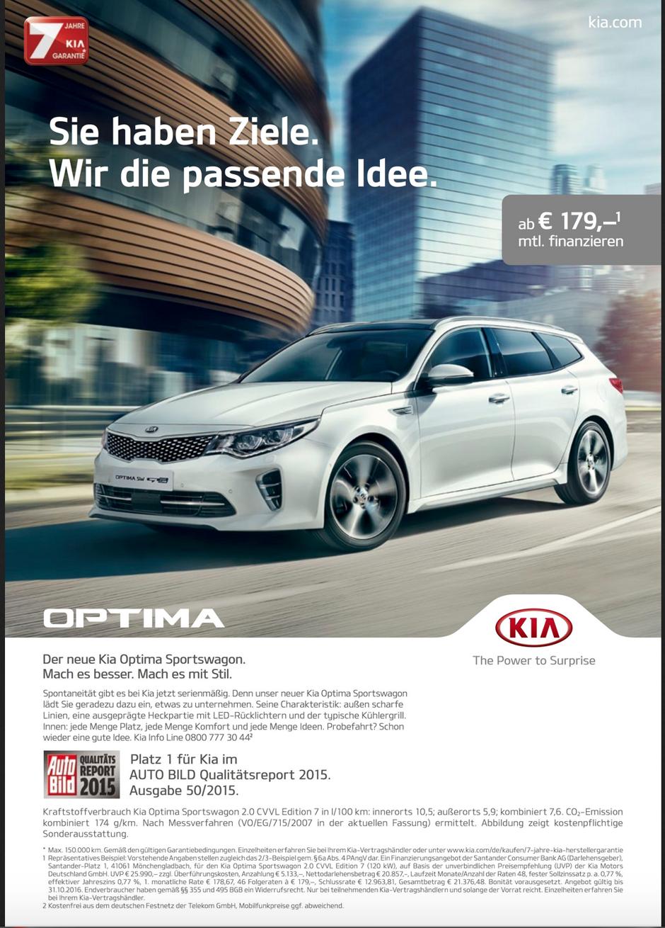 Fein Kia Optima Funkschaltplan Ideen - Der Schaltplan - triangre.info