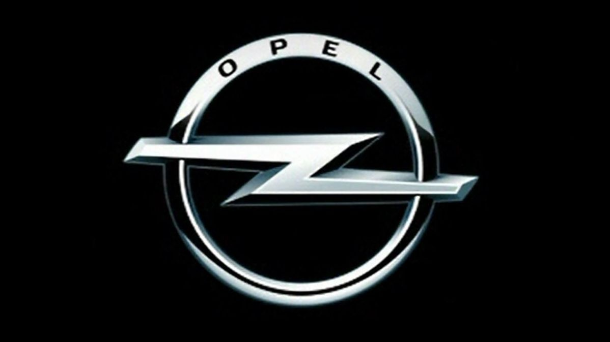 Autobauer: Opel parkt in die Gewinnzone um