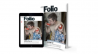 "Packshot ""NZZ Folio"" 9/16"