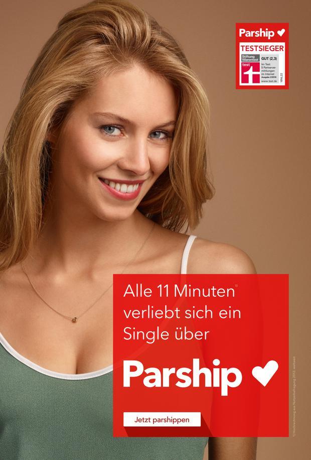 partnersuche für singles Magdeburg