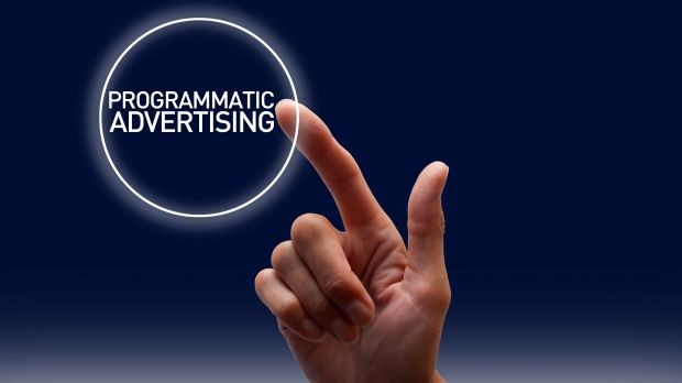 Programmatic Advertising im TV-Business braucht noch Zeit