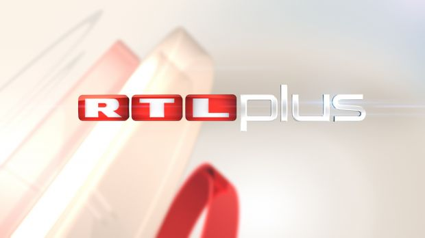 RTL Plus ging am 4. Juni an den Start