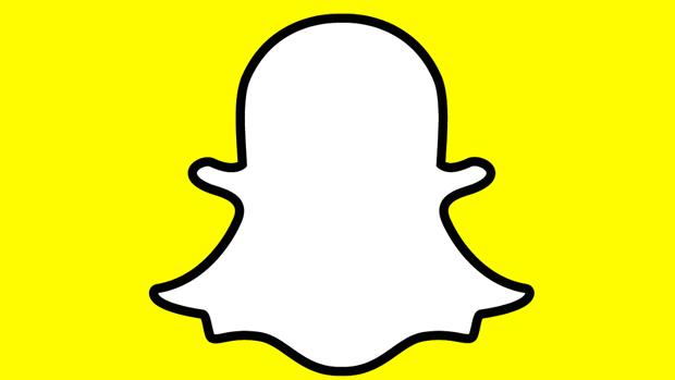 Snapchat Geist