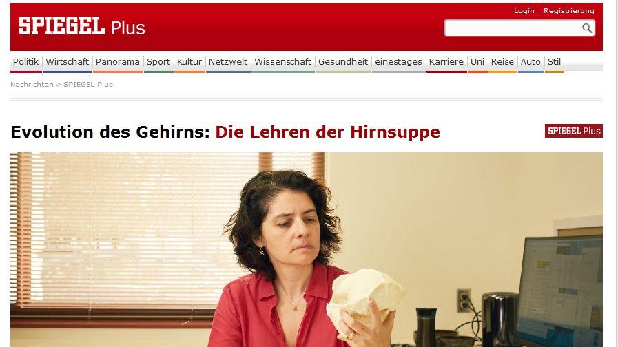 Neue ra spiegel entb ndelt heft und startet online for Spiegel news