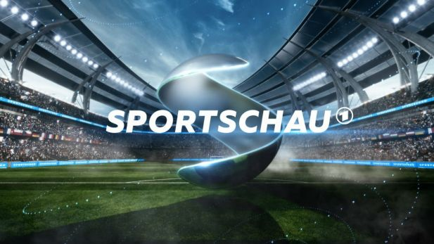 Sportschau E