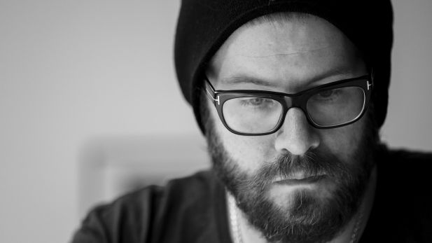 Thomas Dempewolf wird neuer Group Creative Director