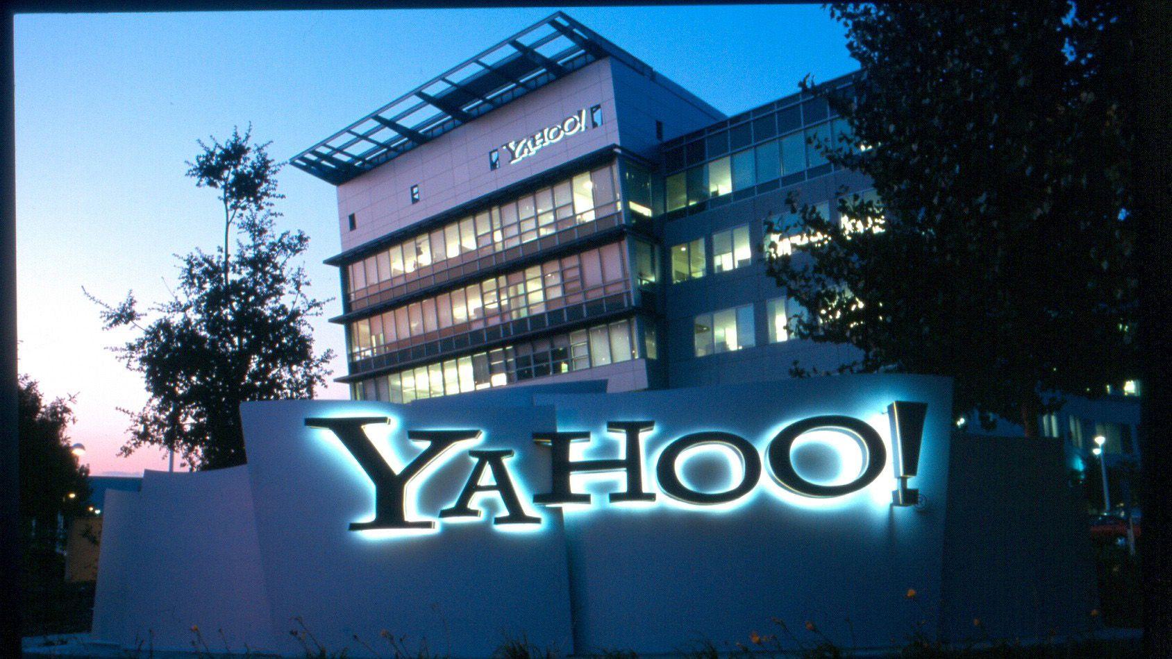 Künstliche Intelligenz: Yahoo-Algorithmus erkennt Hass-Kommentare im ...