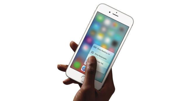 Wie man Spyware auf iPhone entdecken kann