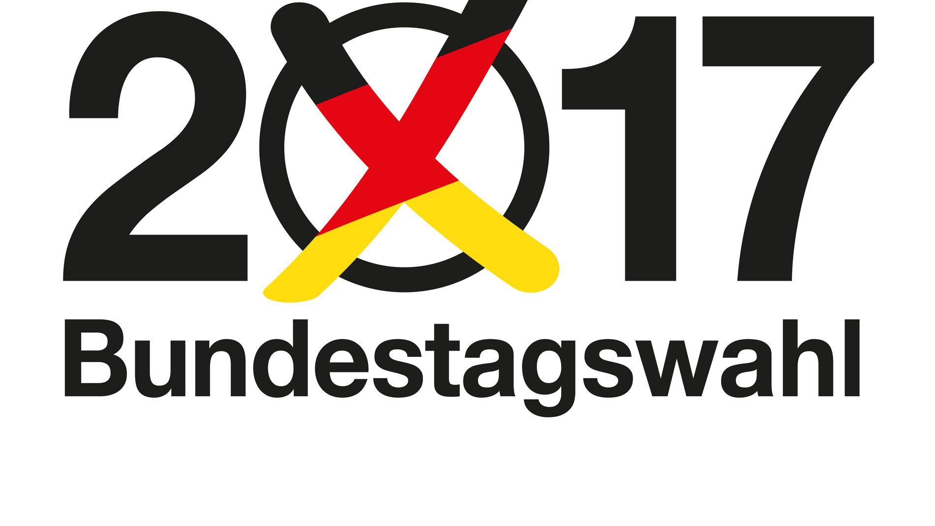 wahlwerbung 2017 was mediaagentur chefs von den deutschen parteien erwarten. Black Bedroom Furniture Sets. Home Design Ideas