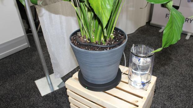 green tech auf der ces diese gadgets machen die welt zu einem besseren ort. Black Bedroom Furniture Sets. Home Design Ideas