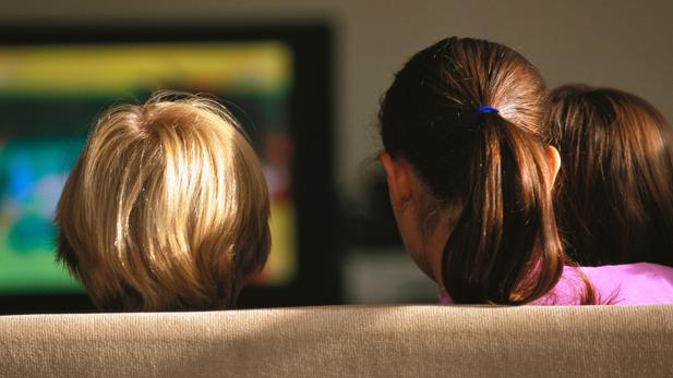 Fernsehen Weihnachten