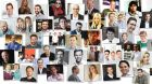 Die Online Marketing Rockstars haben 50 Trendsetter