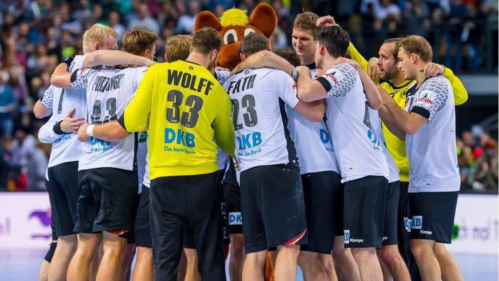 Dkb Wm 2019 Gewinnspiel