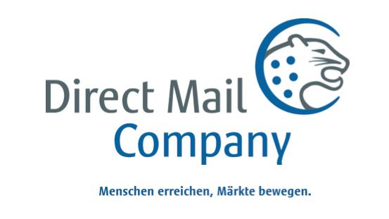 Direct Mail Company Matthias Schlatter Bringt Frischen Wind In Die