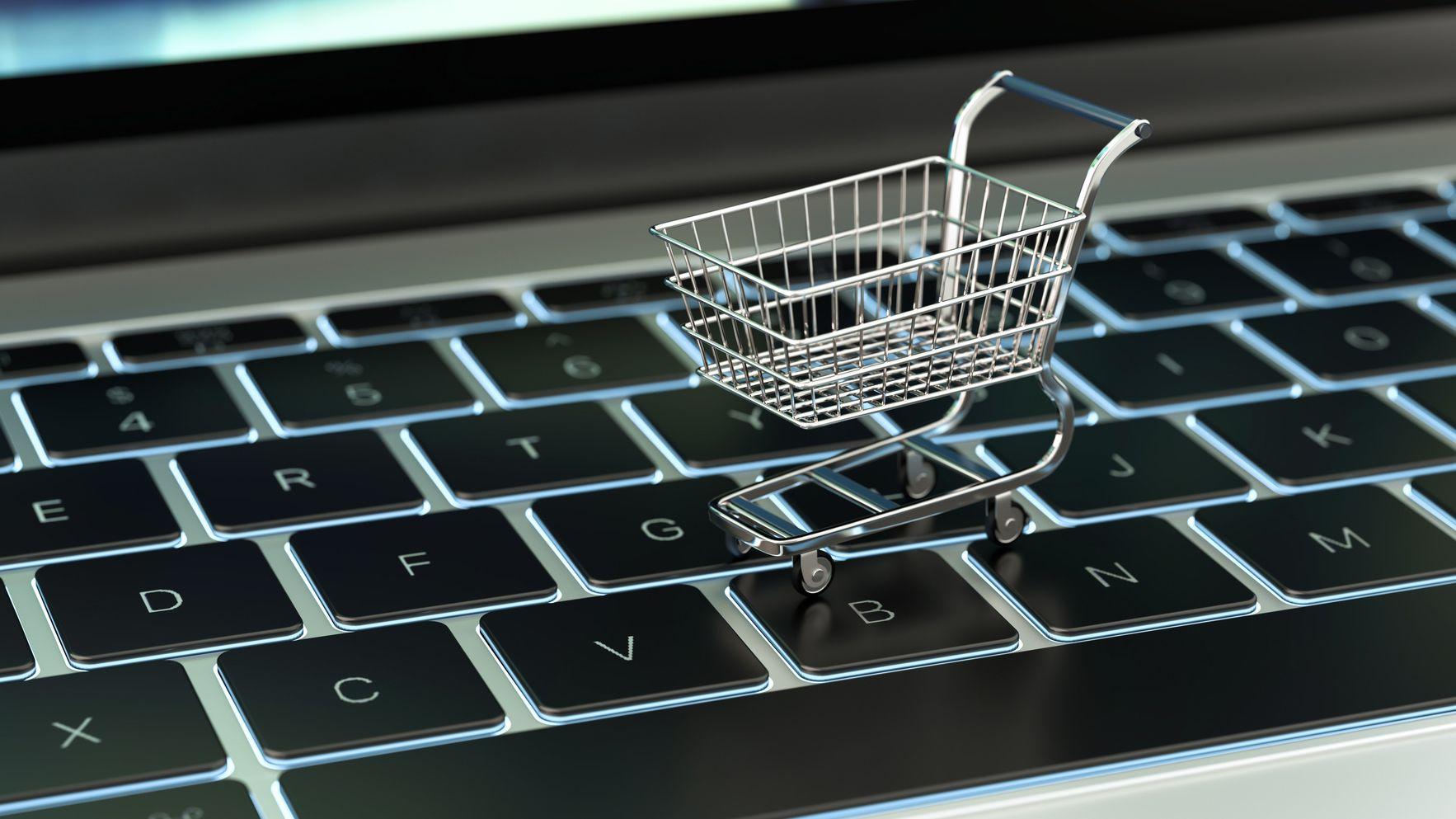 e commerce schickler sch tzt den b2c online markt auf mehr als 100 milliarden euro. Black Bedroom Furniture Sets. Home Design Ideas