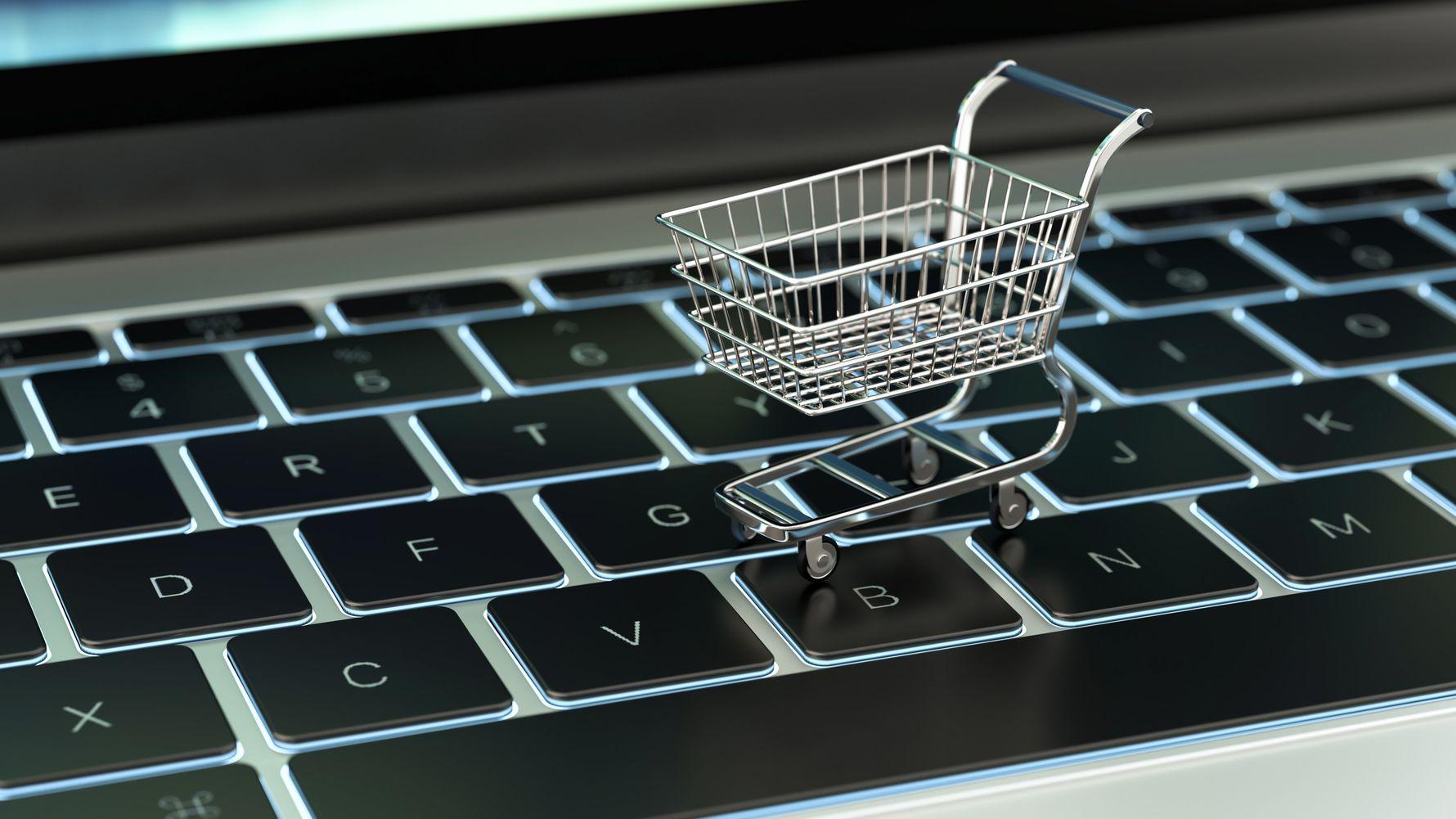 Online Shop Mit Paysafecard