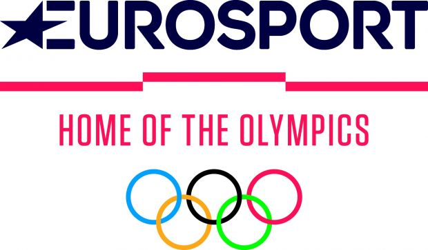 "Eurosport nennt sich nun ""Home of the Olympic Games"""
