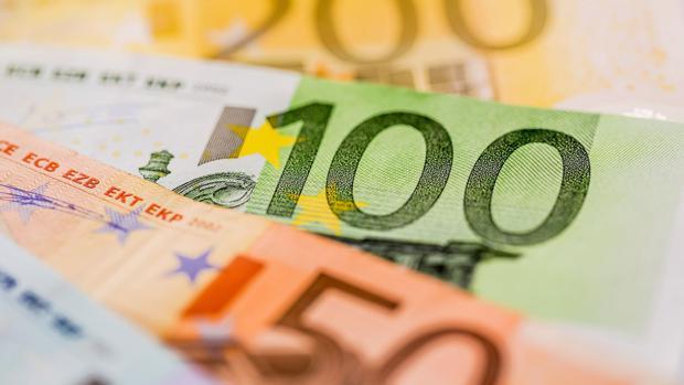 Gehalt wie gut werber verdienen for Gehalt innendekorateur schweiz
