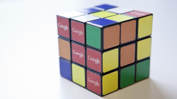 Google-Streit mit deutschen Verlagen bleibt Hängepartie