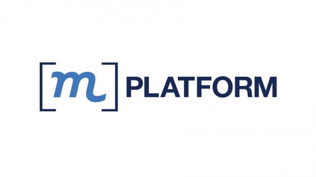 Group M startet M-Platform