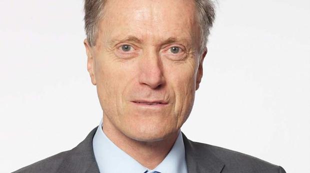 """Migros-Chef Herbert Bolliger: """"Bei Migros Gibt Es Keine"""