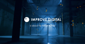 Improve Digital 2017