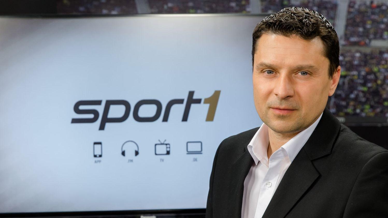 Dart Heute Sport1