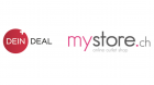 Logos_DeinDeal_My-Store_2016