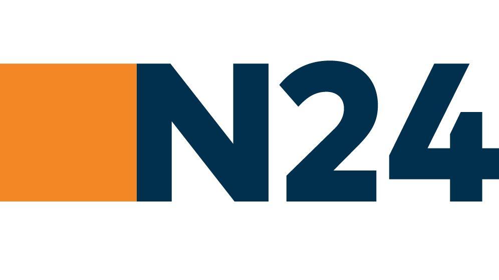 N24 Online