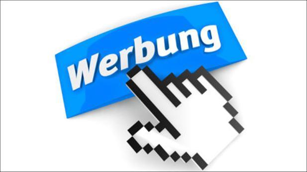 die deutschen nehmen online werbung zunehmend negativ wahr