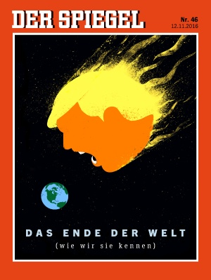 http://www.horizont.net/news/media/18/Spiegel-Trump-172687-detailp.jpeg