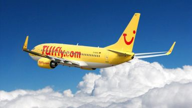 TUIfly formt sein datengetriebenes Marketing neu.