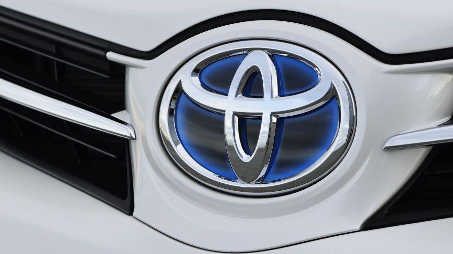 Autoetats Toyota Zieht Europaetat Bei Saatchi Ab Und