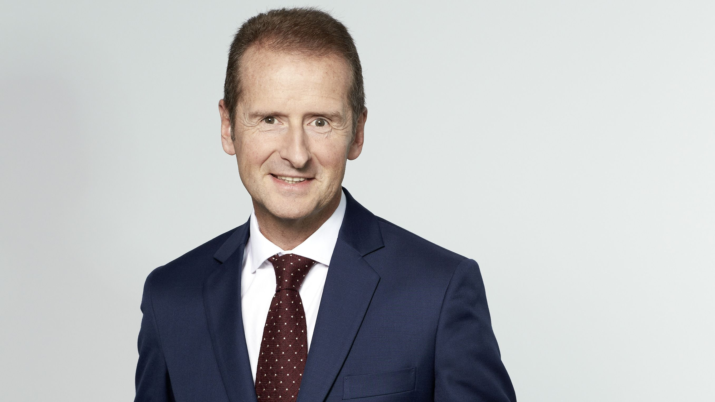 """Unternehmensstrategie """"Transform 2025+"""": Volkswagen will ..."""