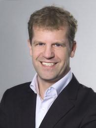 Bernd Wachter