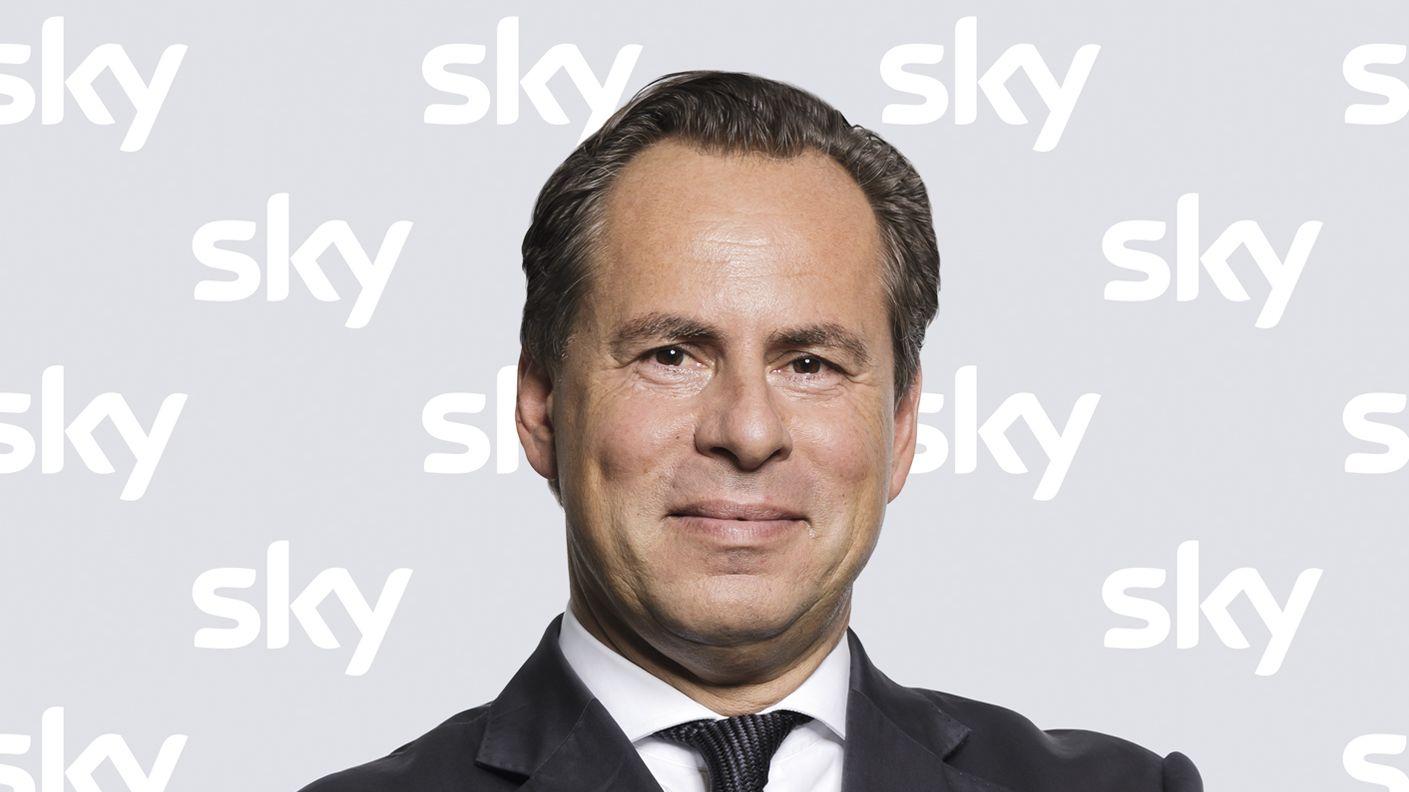 Tv vermarktung sky media vermarktet spiegel sender for Spiegel tv news