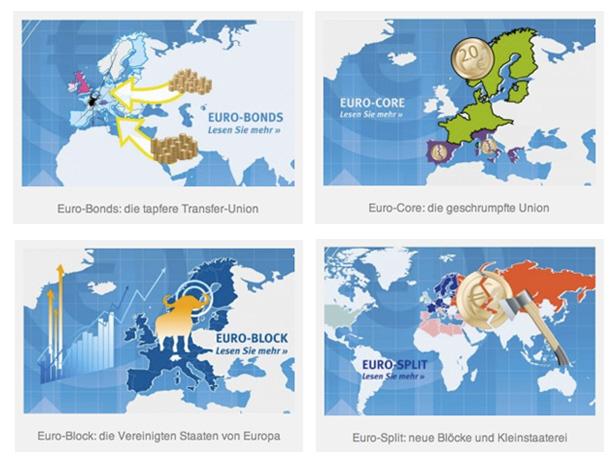 Diese Initiative des Europäischen Ausschusses der Regionen (AdR) bietet den Regionen und Städten sowie ihren Bürgerinnen und Bürgern eine Plattform für die Diskussion über die Zukunft Europas.